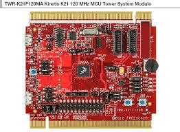 Arm® Cortex®-M4|Kinetis® <b>K22</b> 120 MHz 32-bit USB MCUs | NXP