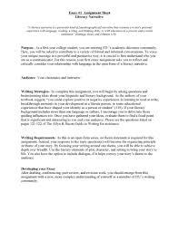 essay life essay topics community service scholarship essay essay college life essay life essay topics community service scholarship essay