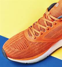 Huami Amazfit <b>Antelope Light</b> Outdoor Sports <b>Shoes</b> Launched ...