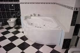 <b>Акриловая ванна Ravak Gentiana</b> 150 150x150 купить по цене ...