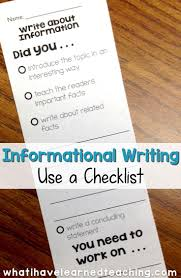 best ideas about informative writing are your students creating disorganized paragraphs when writing about information or expository text out