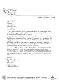 personal reference letter friend apology letter 2017 personal reference letter friend apology letter 2017 personal letter of recommendation for a friend