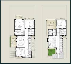 Floor plans  Dubai and Floors on Pinterest