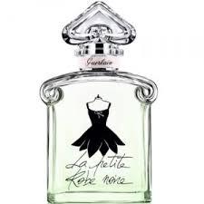 <b>Guerlain</b> La <b>Petite</b> Robe Noire Eau Fraiche | Отзывы покупателей