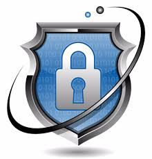 hacksecure training information leakage from job portals information leakage from job portals