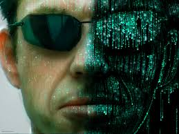 Image result for matrix