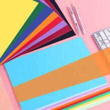 Shop Gift Wrapping <b>Sheet</b> - Great deals <b>on</b> Gift Wrapping <b>Sheet on</b> ...