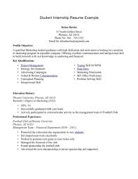 adoringacklesus picturesque resume magnificent make resume examples amazing how aaaaeroincus personable
