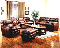 stylish image of amazing brown living room color schemes couch ideas with also leather living room brilliant painted living room furniture