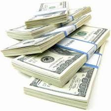 Image result for make real money