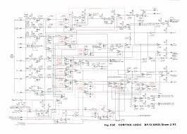 logic circuit diagram   find a guide with wiring diagram images    ferrograph studio  manuals on logic circuit diagram
