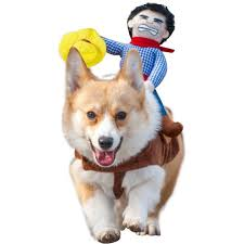Funny <b>Pet</b> Cat <b>Dog Costumes Dog</b> Apparel <b>Clothes</b> For Halloween ...