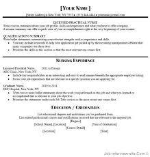 lpn resume samples examples resume cna  diskas coexamples resume cna lpn resume samples