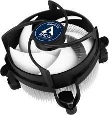 <b>Кулер Arctic Alpine 12</b> — купить в интернет-магазине OZON с ...