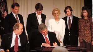 「Brady Handgun Violence Prevention Act, 1993」の画像検索結果