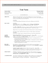 10 cv patterns for teachers event planning template cv pattern jobs docstoc com docs 84925210