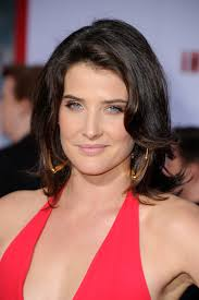 Cobie Smulders (2013) - cobie-smulders Photo. Cobie Smulders (2013). Fan of it? 0 Fans. Submitted by DoloresFreeman 11 months ago - Cobie-Smulders-2013-cobie-smulders-34326775-2120-3184