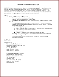 how to write references for your resume sample service resume how to write references for your resume how to write a resume net the easiest online