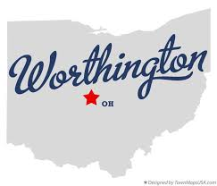 Worthington ohio top real estate agent logan bravard coldwell banker king thompson www.buyorsellhomeswithlogan.com