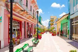 컬러풀 아바나! 쿠바 자유여행의 모든 것 이미지