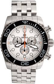 Наручные <b>часы Deep Blue SRCBF</b> — купить в интернет-магазине ...
