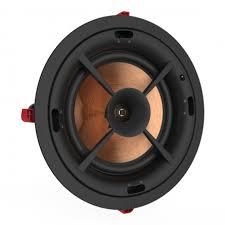 Купить <b>встраиваемая акустика Klipsch</b> PRO-180RPC в Центре ...