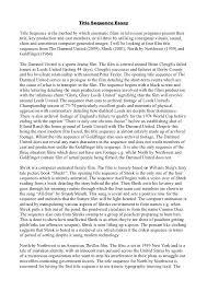 Korean war essay titles                                                                   Home   FC