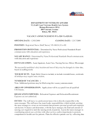s resume headline nurse manager resume samples template nurse manager resume samples