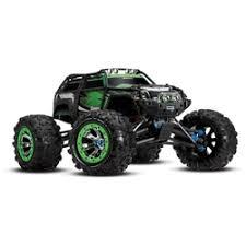 «<b>Машинка Traxxas Summit</b> 4WD» — Детские товары — купить на ...