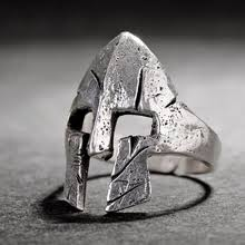 Buy ring <b>sparta</b> and get free shipping on AliExpress.com
