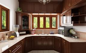 Pinterest Home Decor Kitchen Simple Kitchen Designs For Indian Homes House Remodeling Ideas