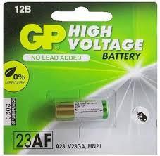 <b>Батарейки</b> - купить <b>батарейки</b> цены и отзывы, продажа <b>батареек</b> ...