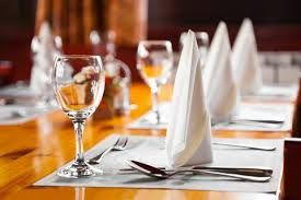 essay on restaurant service etiquette   buy essay online  etiquetteoutreach com  business dining etiquette tips new york city