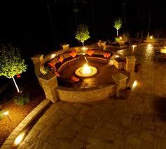 outdoor landscape lighting fixtures 4 lighting and chandeliers camarillo landscape lighting camarillo landscape lighting