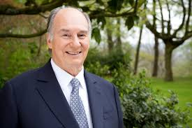 prophet muhammad insights from around the world mawlana hazar imam his highness the aga khan 49th hereditary imam of shia ismaili