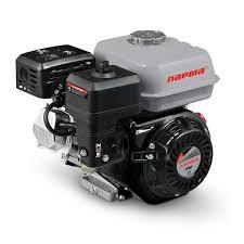 <b>Двигатель</b> 4-тактный 170FL (7.0 л.с.) <b>Парма</b> 02.017.00003 ...