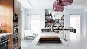 build kitchen island sink:  kitchen island sink