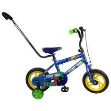 «<b>Велосипед Navigator детский FIRST</b> BIKE, колеса 12 ...