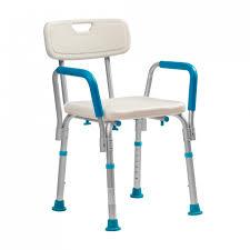 Купить <b>стул для ванной</b> LUX 620 в официальном интернет ...