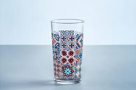 Купить <b>Набор стаканов 250 мл</b> Linda Alicante с доставкой по ...