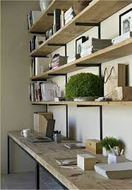 1000 ideas about rustic desk on pinterest traditional desks desks and walnut finish build rustic office desk