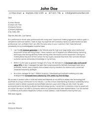 cover letter cover letter for technical job cover letter for job cover letter sample technical cover letter sample for any job s by john doecover letter for