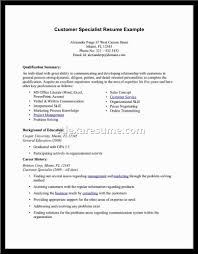 tremendous strong customer service resume brefash customer service skills resume samples customer service resume strong customer service skills resume excellent customer service