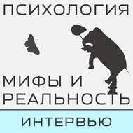 Все книги <b>Александра Копецкая</b> (<b>Иванова</b>) | Читать онлайн ...