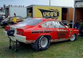 vintage drag racing pro stock chevy vega pizza hut drag vintage drag racing pro stock chevy vega pizza hut