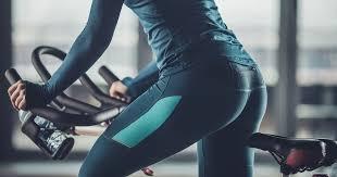 The Best <b>Workout</b> Underwear for <b>Women</b> | Shape