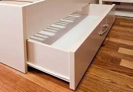 <b>Ящики под кровать</b> недорого: купить <b>Ящики под кровать</b> в ...