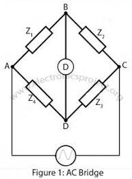 doorbell circuit electronics project on simple door alarm schematic