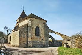 Saint-Marc-sur-Seine