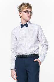 Джинсовая рубашка Button Blue d3fc6dee купить по выгодной ...